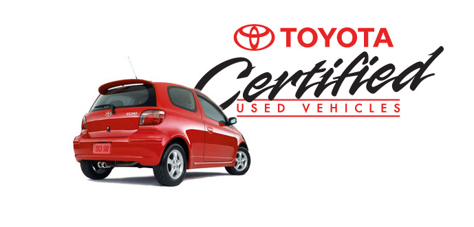 Toyota Certified Pre-Owned >> Toyota Certified Used Vehicles Near Lake Geneva Wi