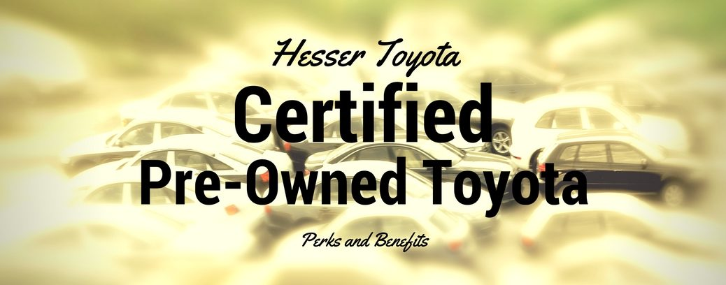 Certified Pre-Owned Hesser_b