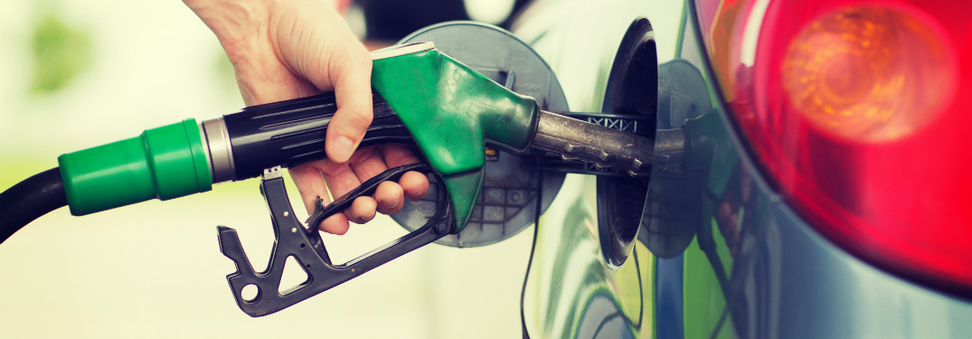 How to Improve Your Fuel Efficiency