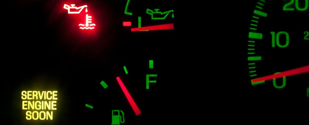 Why is Your Toyota Check Engine Light On? at Downeast Toyota-Bangor ME-Check Engine Lights and Service Engine Soon