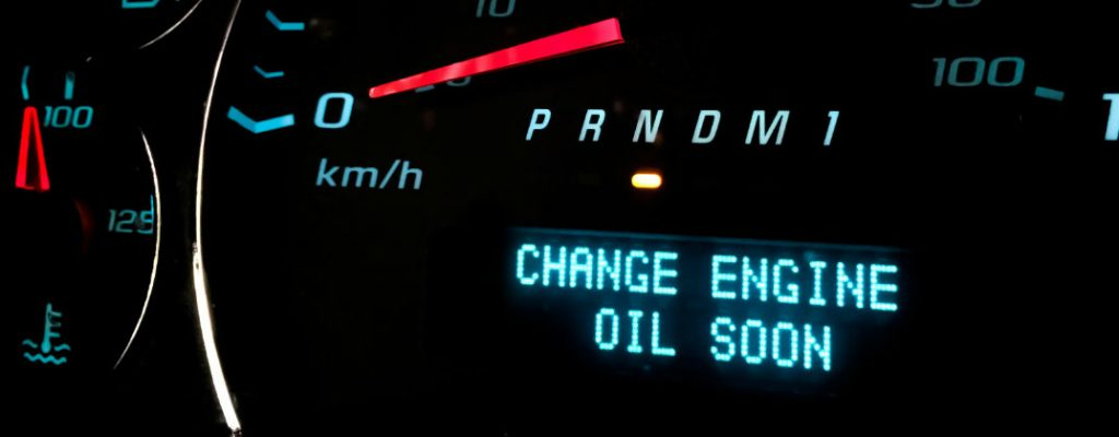 Why is Your Toyota Check Engine Light On? at Downeast Toyota-Bangor ME-Check Engine Oil Light