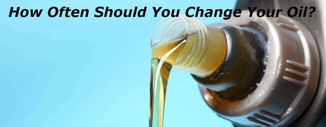 synthetic oil change intervals for toyota models synthetic oil change intervals for