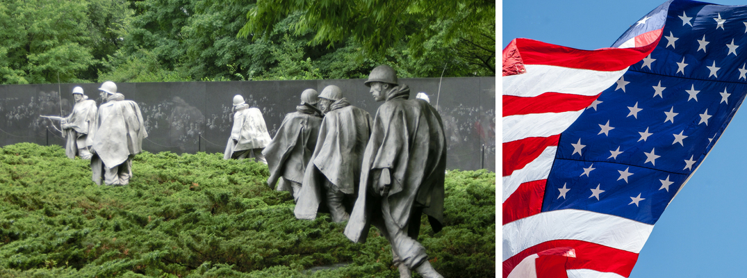 Things To Do For Memorial Day 2018 In Bangor Me
