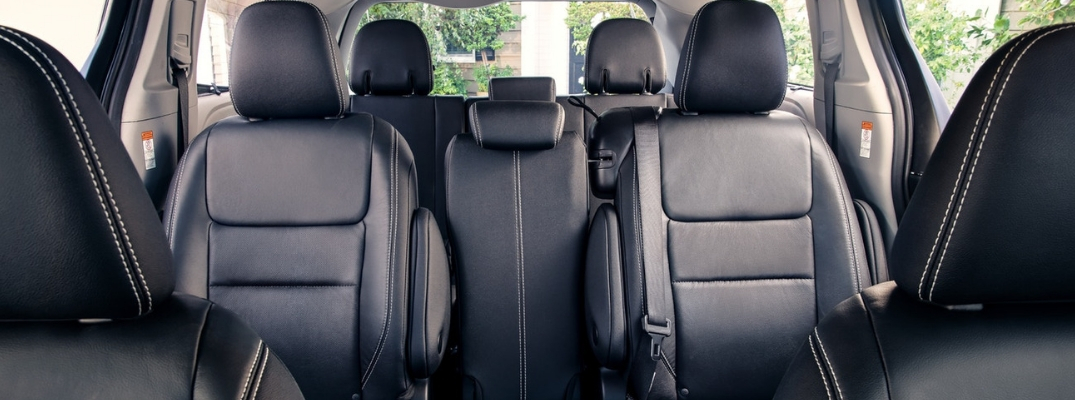 Super How Much Passenger And Cargo Space Is In The 2019 Toyota Sienna Onthecornerstone Fun Painted Chair Ideas Images Onthecornerstoneorg