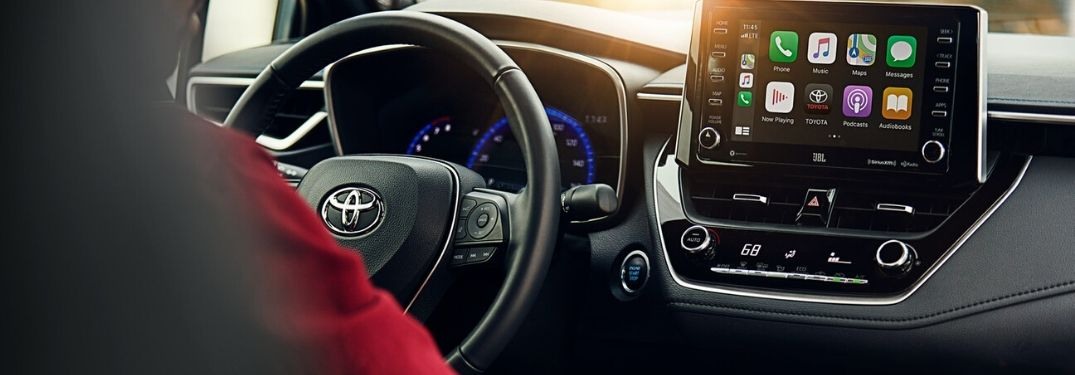 Learn To Use the Toyota + Alexa App with Step-By-Step Instructions