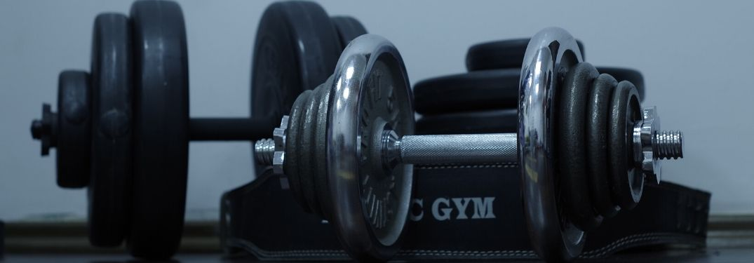 Find a Gym To Match Your Fitness Plan in the Brewer and Bangor Area