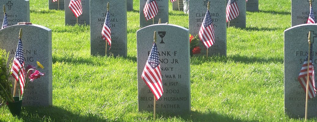 Memorial Day Weekend 2016 Events Pittsburgh PA