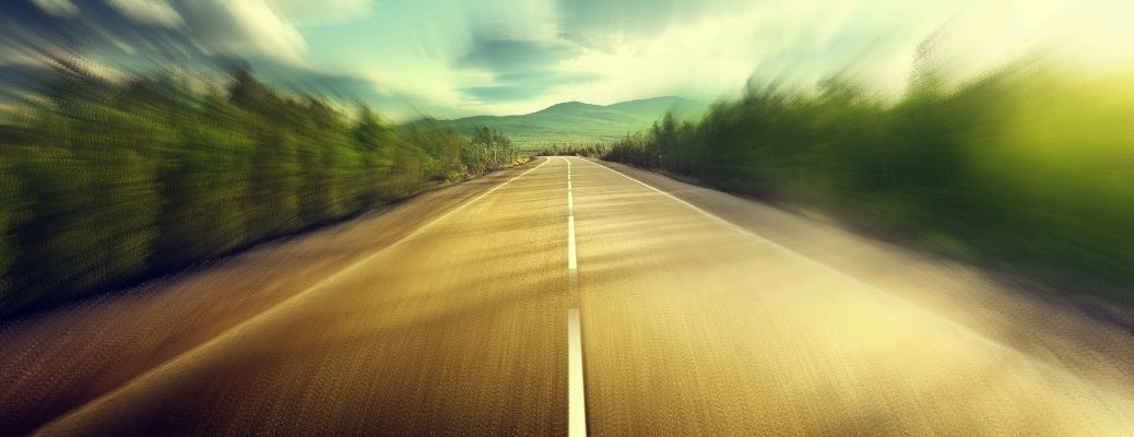 Summertime Driving Safety and Health Tips