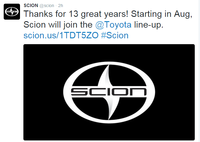 Is-Scion-Transitioning-Back-to-Toyota?