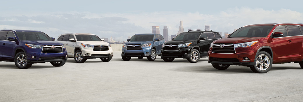 Toyota was named the Most Admired Automaker by Forbes