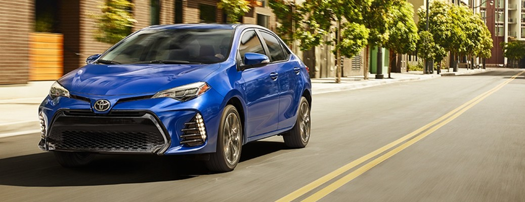 Where can you find Certified Pre-Owned Toyota vehicles in Columbia, TN?