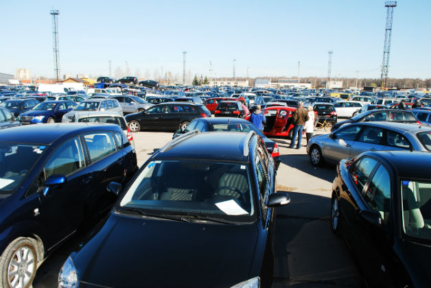 Used cars for teens in Grand Junction CO