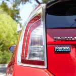 2016 Toyota Prius Hybrid release date in Grand Junction CO