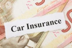 Lower your car insurance