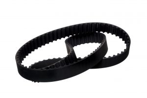 how often to replace timing belt