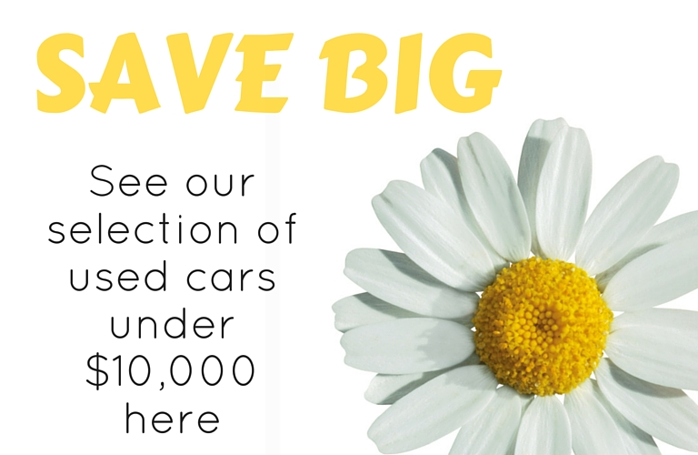 used car sales in grand junction co
