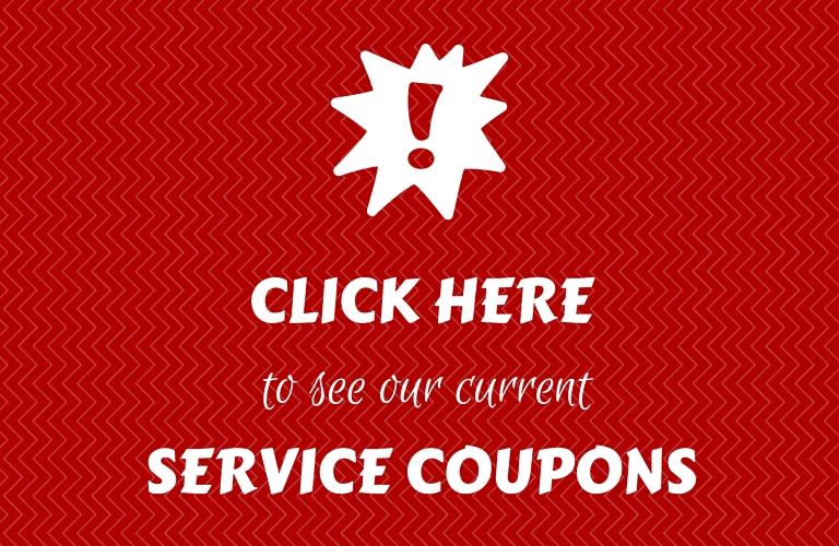 service coupons in grand junction co