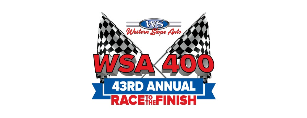 WSA RACE TO THE FINISH LOGO 2021