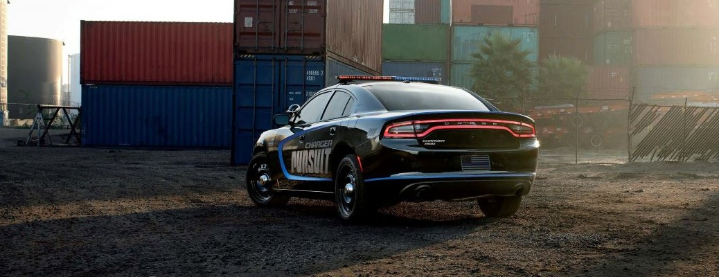 When will the 2021 Dodge Charger and Durango Pursuit be released?