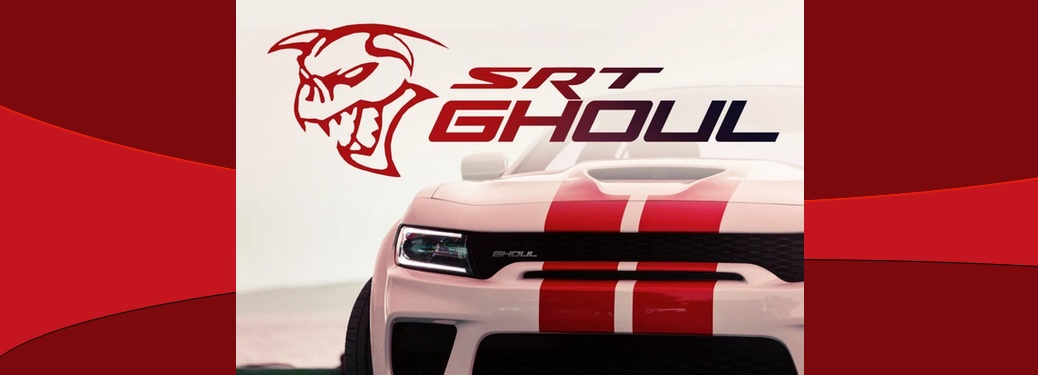 Charger News: Ghoul, Hellephant, and More!