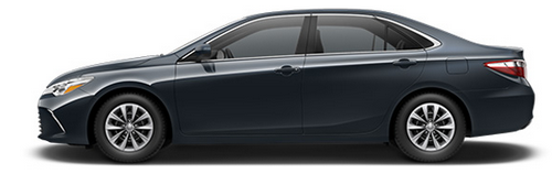 2015 Camry Colors >> Colors Available For The 2015 Toyota Camry Don Jacobs Toyota