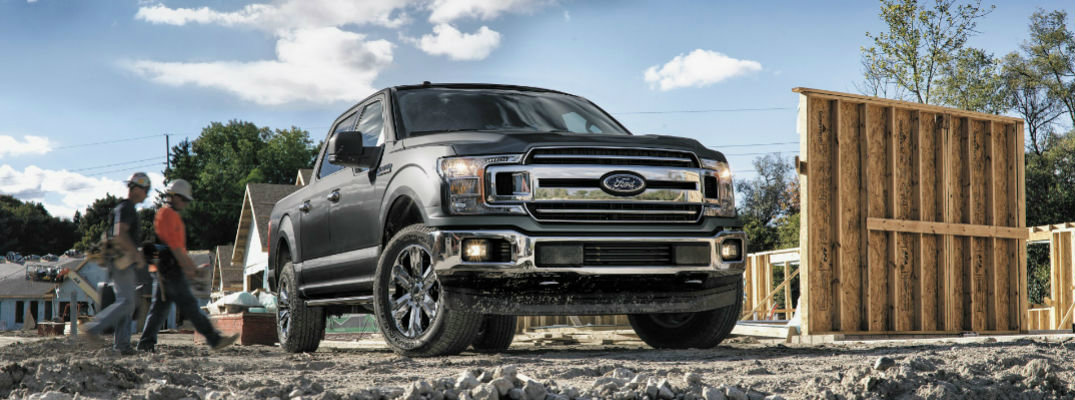 Click below to see how you can get the best deal on a used truck!