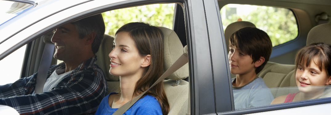 What Is An HOV Lane?