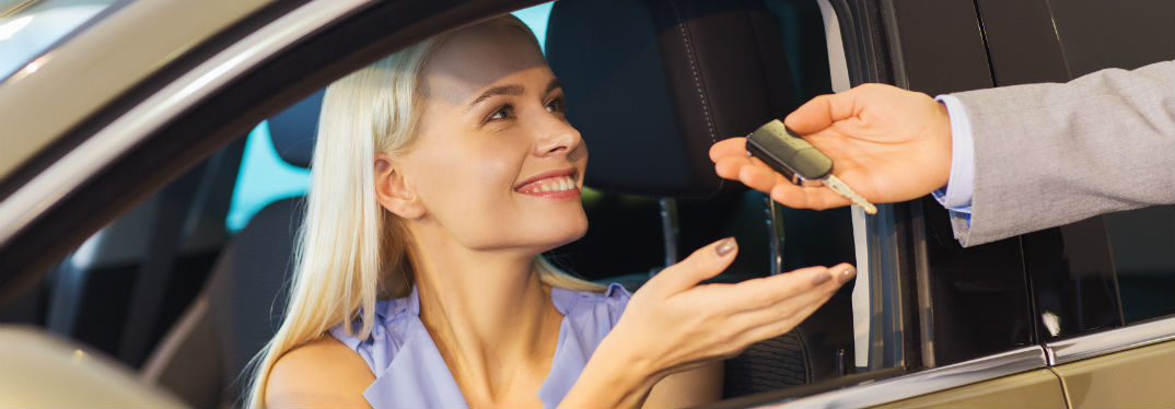 Down Payment Guidelines For Your Dealership Car Purchase