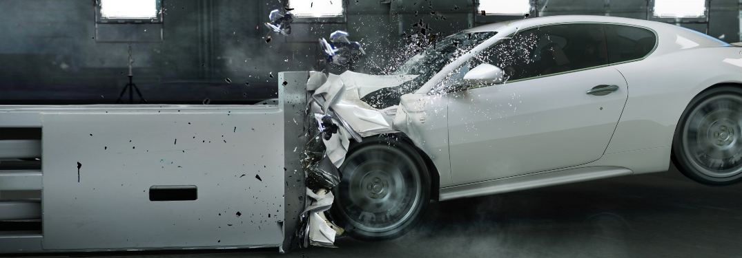 Eight 2019 Toyota models brought home an IIHS top safety award