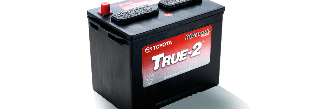 Toyota extends the Hybrid, Plug-in, and Fuel Cell's battery warranty!