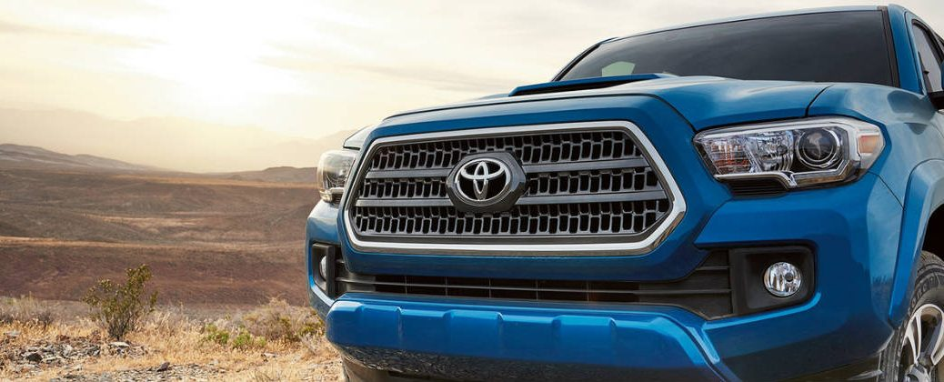 How Well Do Toyota Vehicles Retain Their Value