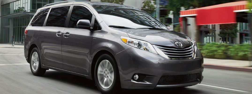 color choices for 2016 toyota sienna color choices for 2016 toyota sienna