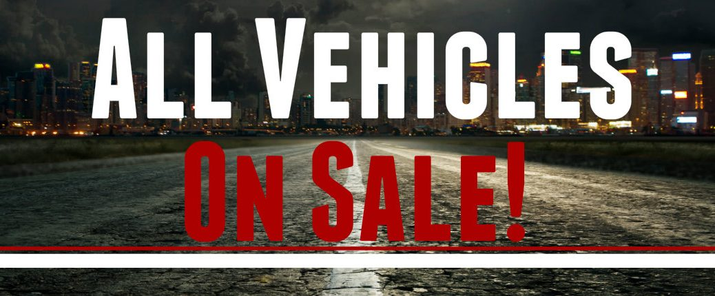 palmen motors vehicles on sale september 2015