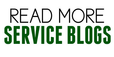 Service tips and tricks Blog