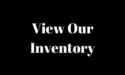 View Our Inventory Button Banner