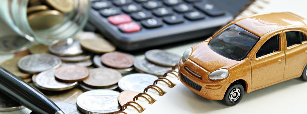 Do I Qualify for a Car Loan if I Have Bad Credit?