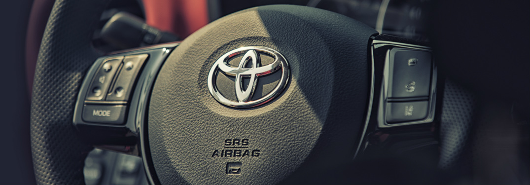 How To Unlock Steering Wheel >> How To Unlock A Toyota Steering Wheel With Push Button Start