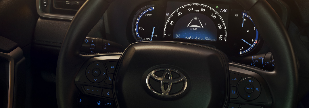 Toyota Corolla Maintenance Required Light >> How To Reset The Toyota Maintenance Required Light