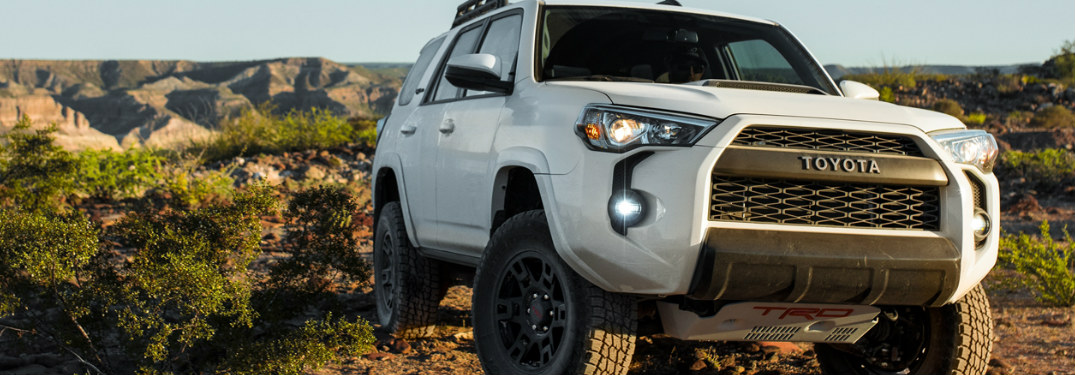 Are underinflated tires better for off roading?