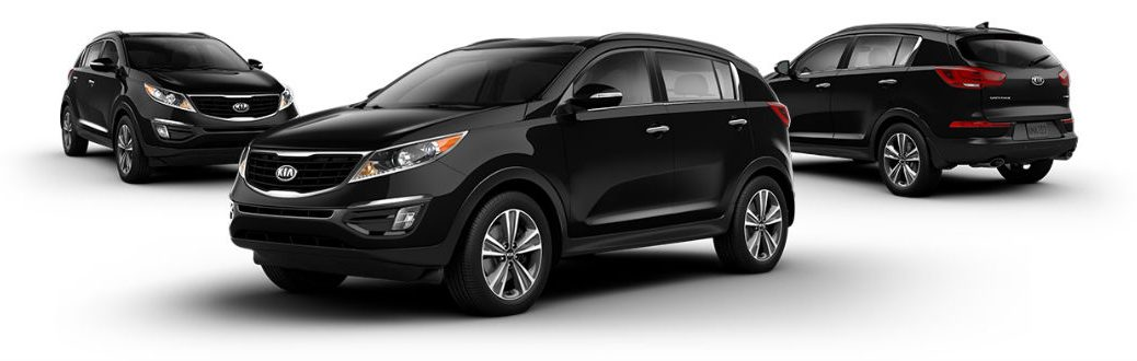 2016 Kia Sportage Allen Iverson Shaquille O'Neal Earl Monroe Diana Taurasi New Port Richey Tampa St Petersburg Clearwater Spring Hill Trinity FL