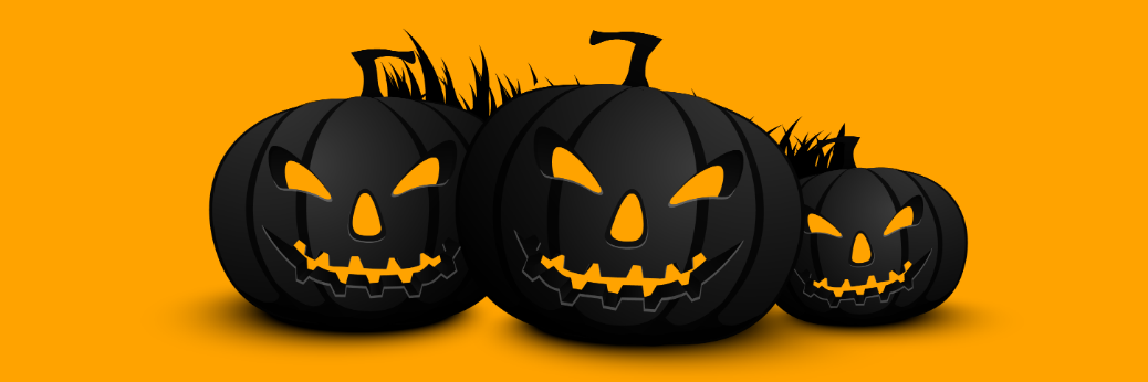 Halloween autumn events haunted houses New Port Richey Tampa Clearwater Spring Hill FL