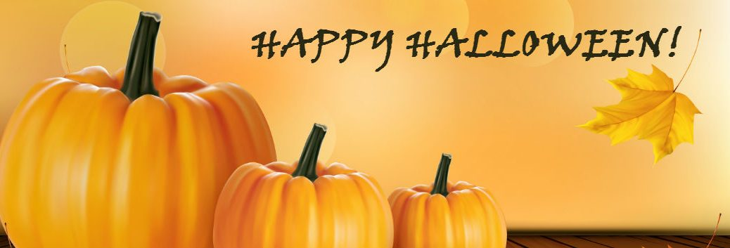 Halloween 2015 trick or treat New Port Richey Spring Hill Trinity Tampa Hudson Safety Harbor FL