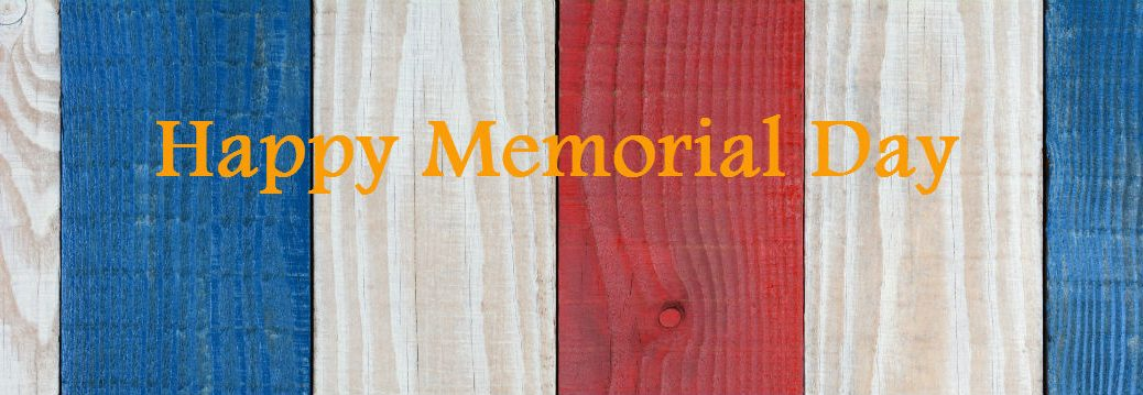 Memorial Day events Fun Fest Rays Veterans Tampa Clearwater St. Petersburg FL