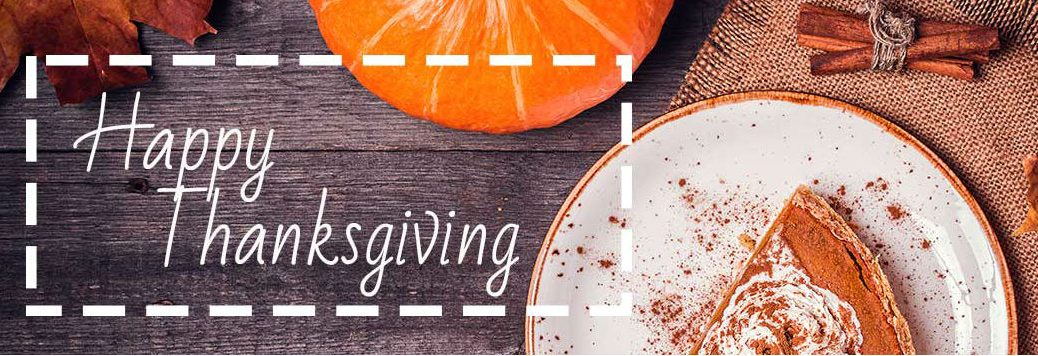 Thanksgiving 2016 activities movies turkey trot Tampa Clearwater FL