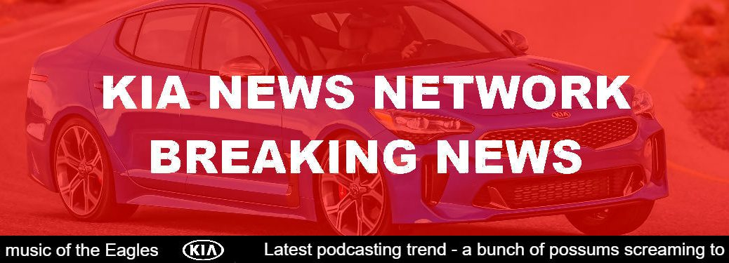 kia news network breaking news image with marquee
