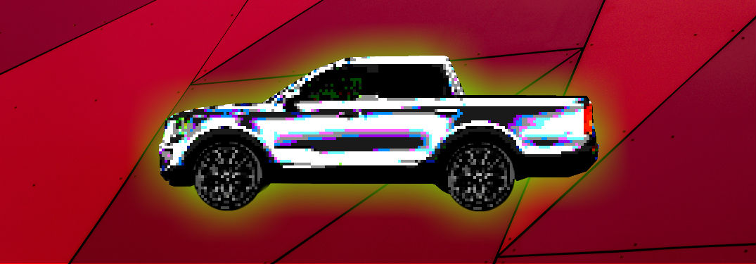 Let's Catch Up with Those Kia Pickup Truck Rumors