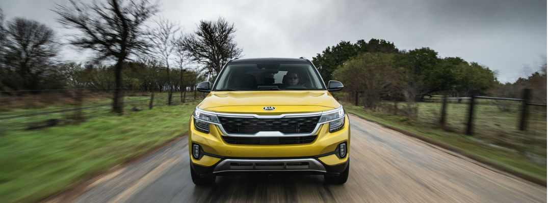Kia Takes Home Four 2021 Consumer Guide Automotive Best Buy Titles