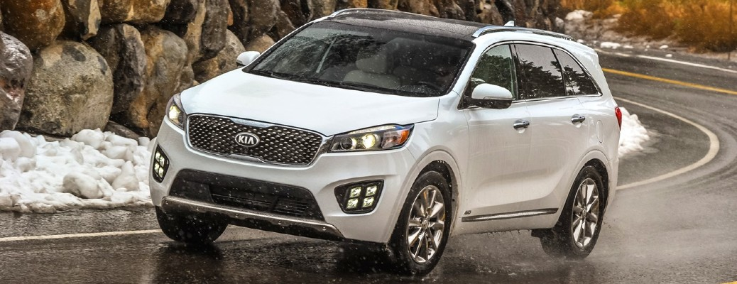 J.D. Power Awards Kia With Top Dependability Brand Award
