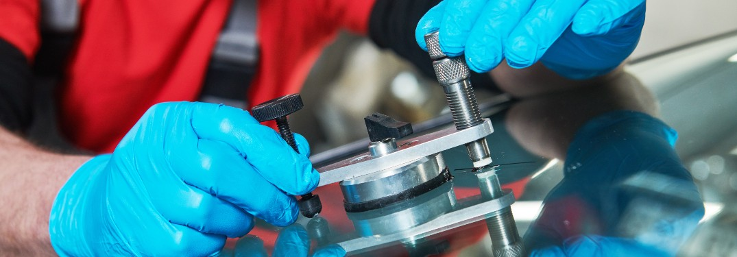 Friendly Kia Service Center Brings Affordable Maintenance to Tampa Bay Drivers