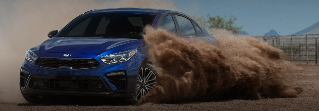 What Are the Most Affordable Cars at Friendly Kia?